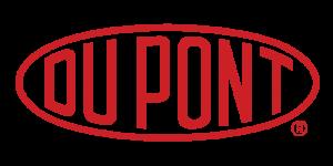 Du Point Logo